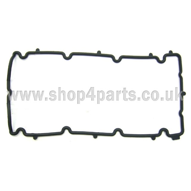 furthermore Fiat Abarth Fuse Box moreover Hks Wastegate Spring Set 60mm Gtii 14999 Ak014 as well Cosworth Subaru Wrx Ej20 2 2l 92 25mm 8 0 1cr For Use W 10001443 furthermore Cosworth 21mm Circlip As Used In Evox Stroker Etc Pp2720. on fiat 500 abarth aftermarket parts