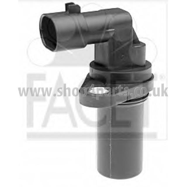 Fiat Multipla 1 9 Jtd Crankshaft Sensor 46798352