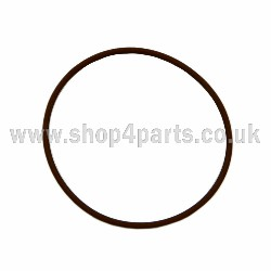 Water Pump Gasket Ducato