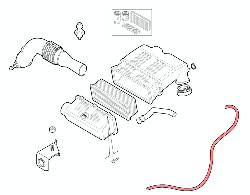 Fiat Coupe Heating And Ventilation System Wiring Diagram also 2000 Nissan Frontier Fuse Box together with Mk2 Fuse Box together with Fiat Punto Wiring Diagram moreover 2006 Pt Cruiser Fuse Diagram. on fuse box fiat punto grande