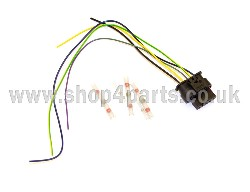 Rear Lamp Cable Harness RH