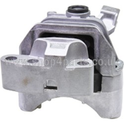 Engine Mount RH