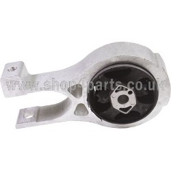 Engine Stabiliser Mount