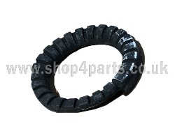 Front Top Mount Rubber Ring
