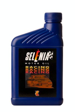 Selenia Racing Engine Oil 1ltr 10W/60