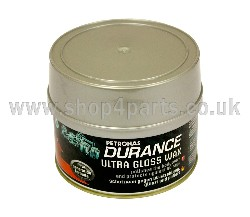 Durance - Ultra Gloss Wax