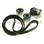 V6 Timing Belt Kit
